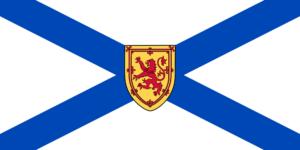 2000px-Flag_of_Nova_Scotia