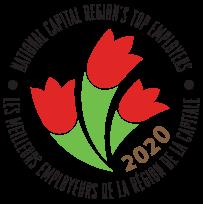2020_28_en