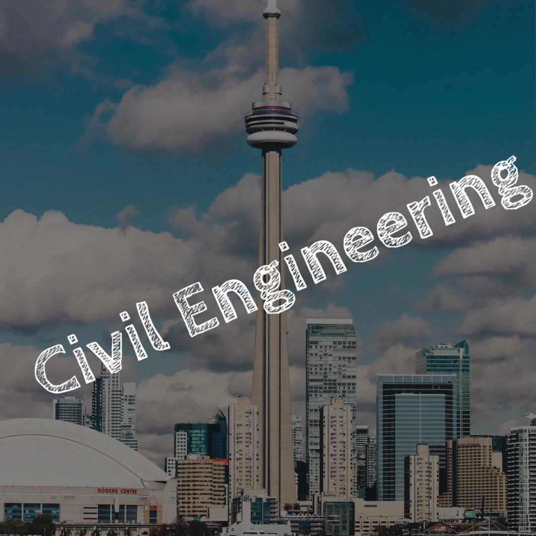 Civil - EIC