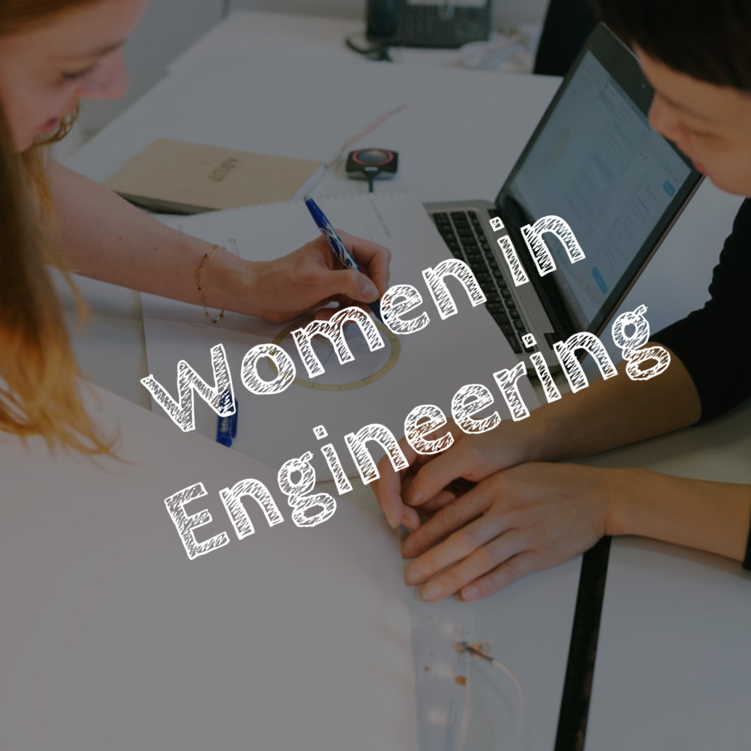 Women - EIC