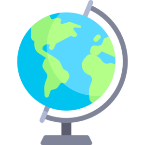 earth-globe-1
