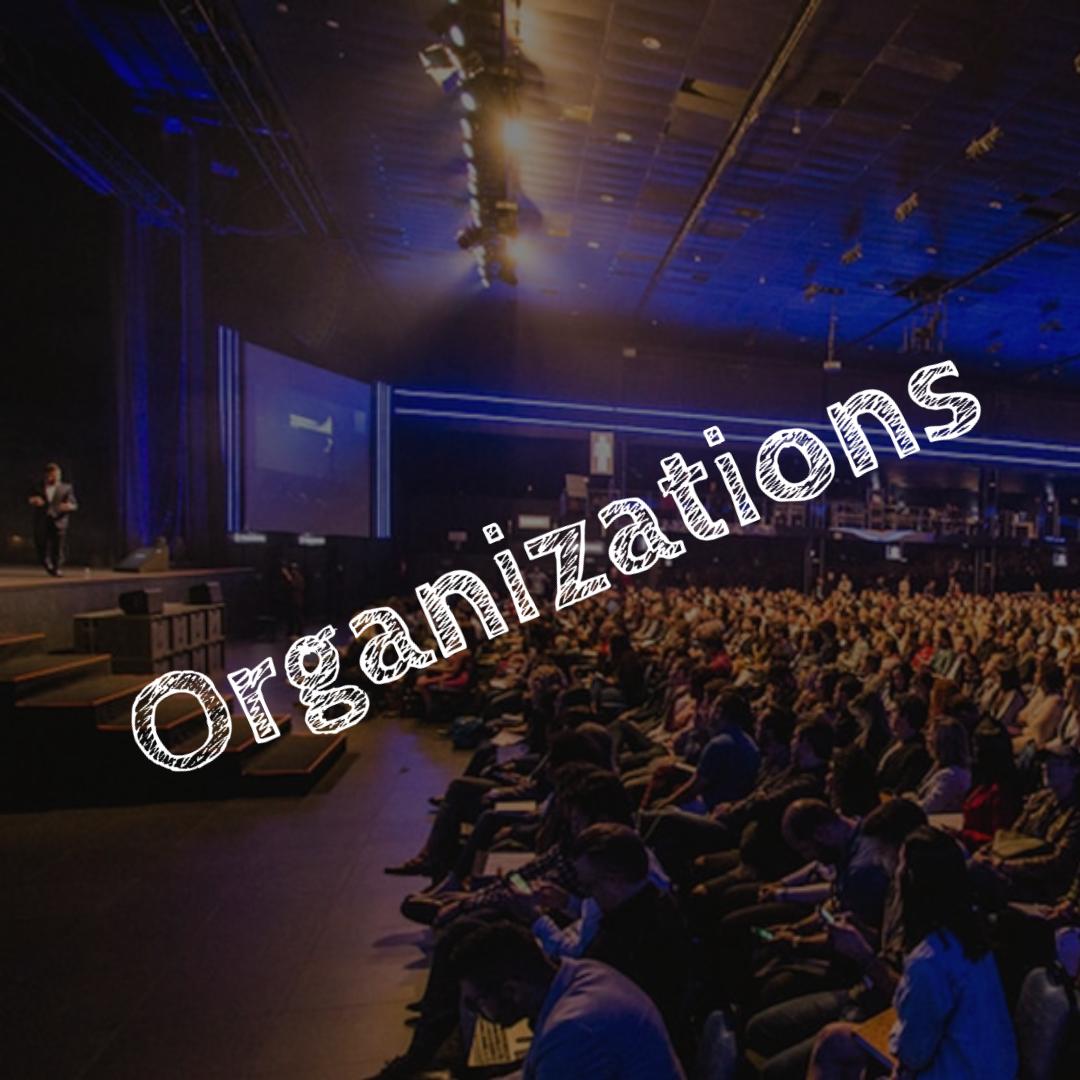 Organizations - Supports-2